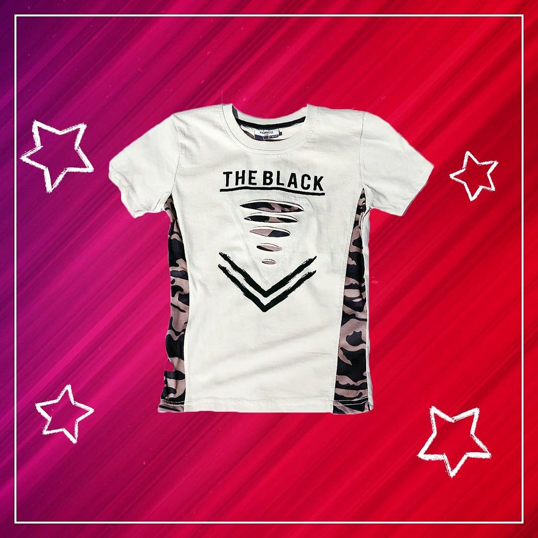 Bukalebon Best T-shirt Designs For Kids – Bulk Wholesale T-shirts
