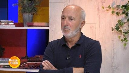 Parashikimi i ish-trajnerit Sulejman Mema, ndeshja Young Boys-Tirana