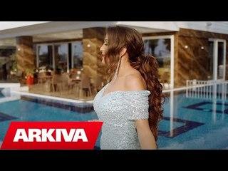 Blerina Dibra - Bukurosh (Official Video HD)