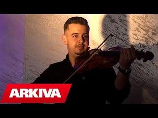 Tori Morina - Violin Instrumental (Official Video HD)