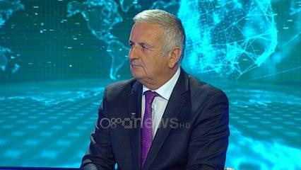 Shqipëri–Kosovë, Podgorica: Të analizohen marrëveshjet e mëparshme pastaj të firmosen të reja