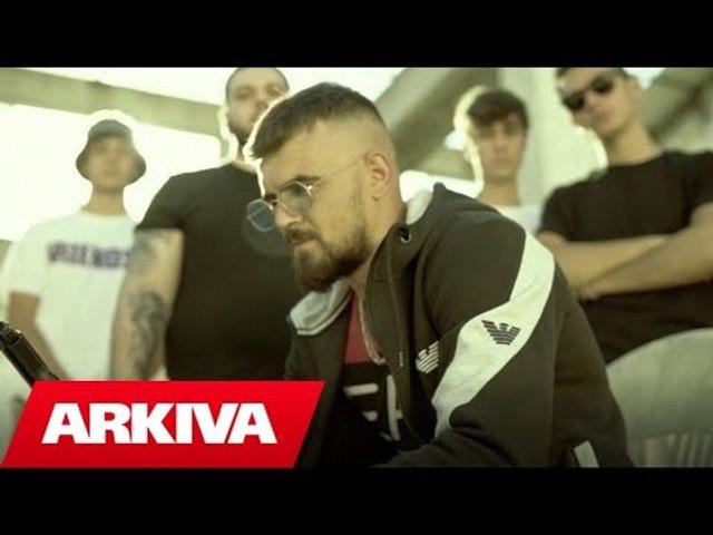 Hermon - Smuni mem kap (Official Video HD)