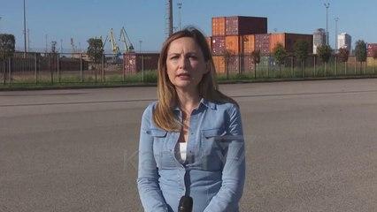 """TABAKU NE DURRES """" RAMA PO I KALON 30 MILIONË EURO KLIENTIT TË TIJ"""" - News, Lajme - Kanali 7"""