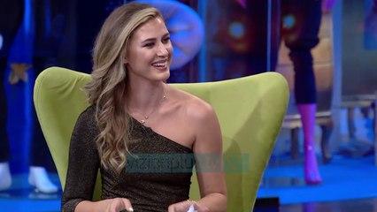 Al Pazar - 3 Tetor 2020   Pjesa 3 - Show Humori - Vizion Plus
