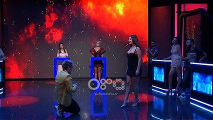 RTV Ora - Dy Botë theu përsëri rekordet e shikueshmërisë
