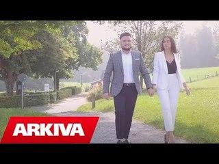 Dini - Vrasje (Official Video HD)