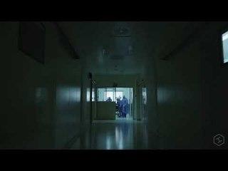 Нови 191 случаи на Ковид 19, починаа 3 пациенти