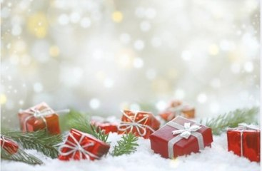 How to Reduce Waste During The Holidays?