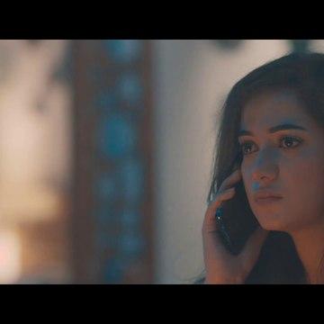 Tinder Bhabi (2019) | Episode - 02 | টিন্ডার ভাবি (পর্ব - ০২)