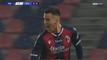Serie A - L'Atalanta craque à Bologne !
