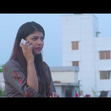 Tinder Bhabi (2019) | Episode - 04 | টিন্ডার ভাবি (পর্ব - ০৪)