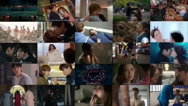 Mr. Heart Ep7 Eng Sub (Korean Drama)