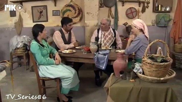 Καμώματα τζ' αρώματα - Επεισόδιο 871 (6ος κύκλος)
