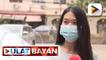 Sitwasyon sa iba't-ibang sikat na pasyalan sa Maynila ngayong bisperas ng Pasko, silipin