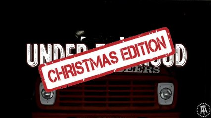 Under The Hood: Christmas Edition