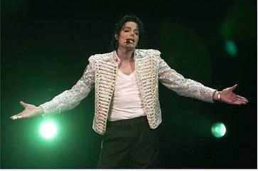 Onze ans après la mort de Michael Jackson, son autopsie révèle des détails sordides