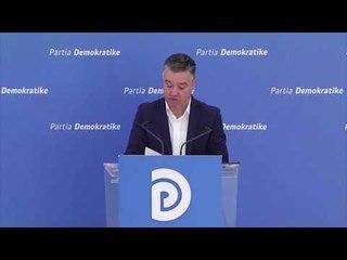 Bozdo Ramës Me 153 mln EURO e humbura do financoje për 3 muaj paketën e ndihmës