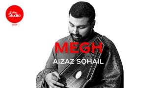 Coke Studio 2020   Megh   Aizaz Sohail
