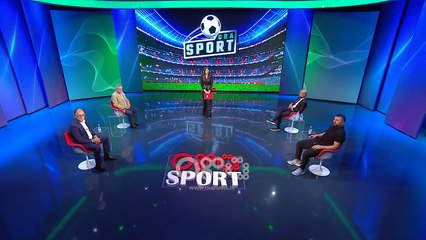 Ora Sport - Reja surprizon me listen e grumbullimit  ne kombetare