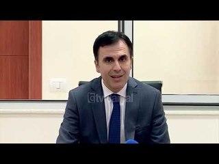 Kryeprokurori: Grupet kriminale, lufte per territor ne Elbasan