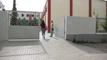 Ora News - Covid në shkolla, në një ditë mungojnë rreth 80 mësues në shkallë vendi