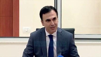 Çela deklaratë të fortë: Krimi i organizuar po kontrollon Elbasanin - Vizion Plus