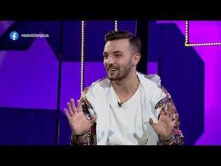 Next - 5 Tetor 2020 - Show - Vizion Plus
