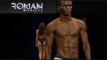 ROMAN by Peralta Resortwear for Men and Women