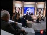 Sujet FRANCE2 HOLDING FRANCE MONDE