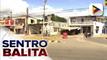 Batangas PDRRMO: Walang naitalang pinsala sa magnitude 6.3 na lindol kaninang umaga