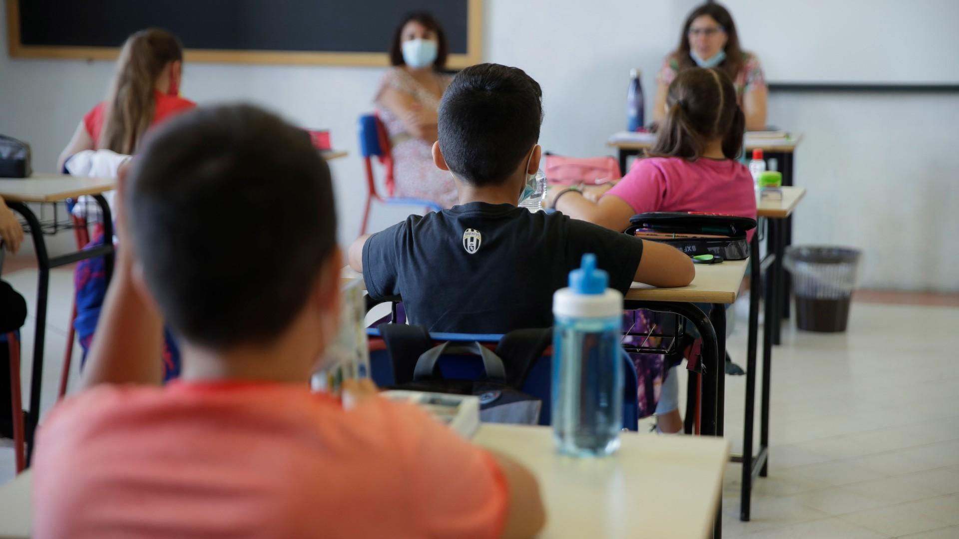 COVID-19 pandemic worsens OCD symptoms in children