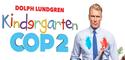Kindergarten Cop 2 movie (2016) - Dolph Lundgren