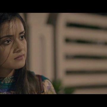 Kuhok (2019) | Episode - 07