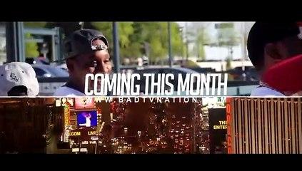 BAD TV  @BADTVNATION : January Episode Release