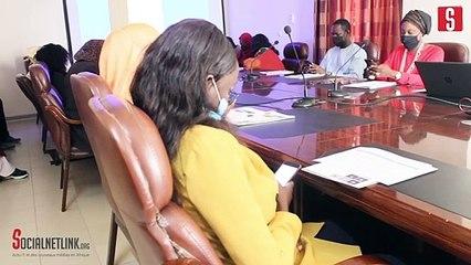 Sama Kayittu Juddu,  le projet qui veut digitaliser  l'état civil