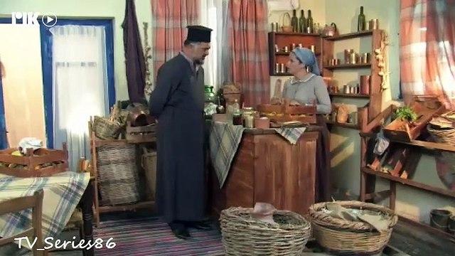 Καμώματα τζ' αρώματα - Επεισόδιο 873 (6ος κύκλος)