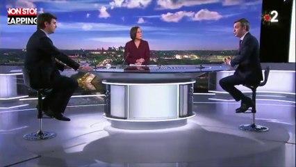Coronavirus : Olivier Véran répond aux critiques sur le délai de la vaccination (vidéo)