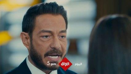 مسلسل لؤلؤ اللي يعرض لأول مرة ينتظركم اليوم الساعة 5 بتوقيت العراق
