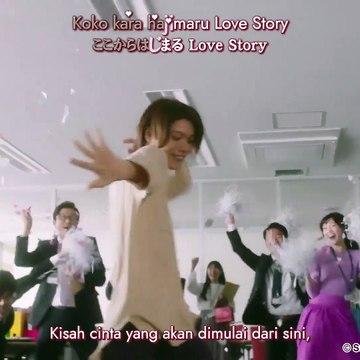 [RDF] Shanai Marriage Honey - Episode 6