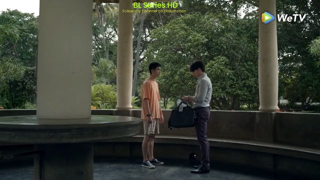 Manner of Death Ep 6 (4_5) Eng Sub
