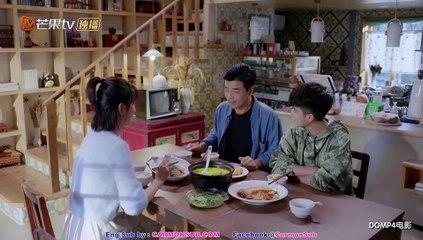 【CarmonEngSub】 Love Script Eng Sub EP2 Chinese Drama 她和他的恋爱剧本