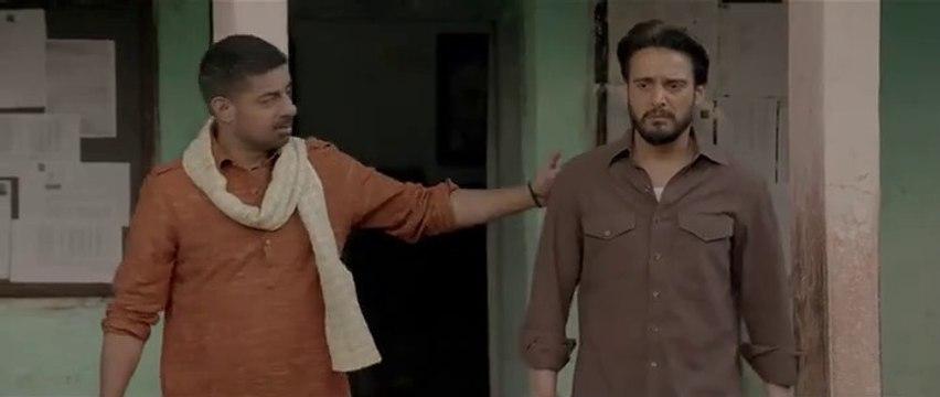 Rangbaaz Season 2 Episode 2