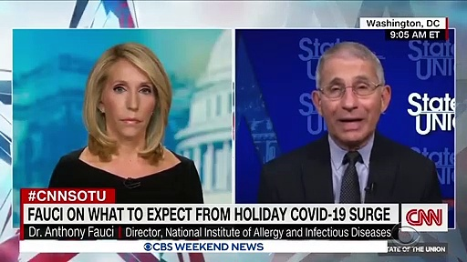 U.S. COVID-19 cases top 19 million