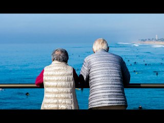 Senior Living How older adults can protect their heart with nutrition