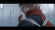 A BOY CALLED CHRISTMAS | Official Teaser Trailer | STUDIOCANAL International