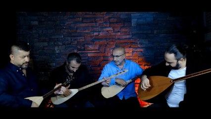 Celal Fırat - Sefasına Cefasına ft. Koro (Official Video)