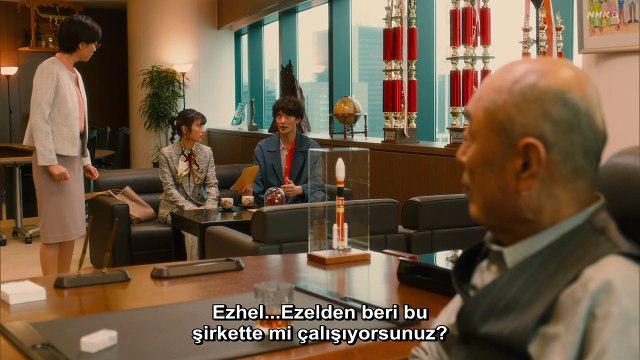 Talio Fukushu Daiko no Futari 5. Bölüm TRSUB [www.Japan-Fans.com]