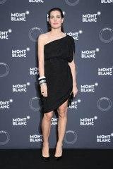 Charlotte Casiraghi devient la nouvelle égérie de Chanel