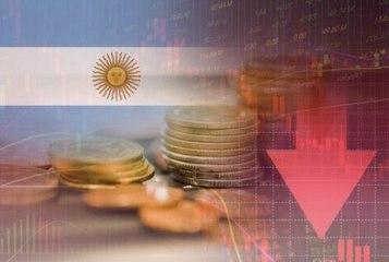 Argentine : L'instauration d'un impôt sur les grandes fortunes face au Covid-19