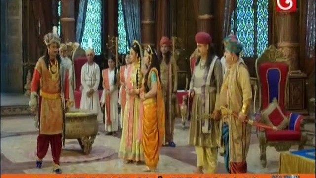 Panditha Rama (453) - 29-12-2020